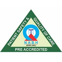 NABH Certified Eye Hospital in Mumbai, India